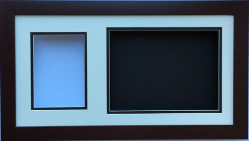SHADOW BOX FRAMES , WHITE, BLACK OR DARK BROWN, HAND CRAFTED HERE IN  AUSTRALIA. NOT MADE IN CHINA!