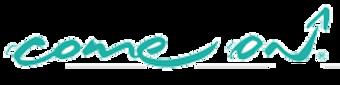 06.03.18_Logo neu-ohne-Hintergrund.png