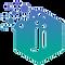 ji-logo-box.webp