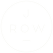 JRW Brand Marks_Circle - Ivory.png