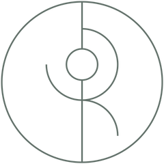 JRW Brand Marks_Symbol - Sea.png