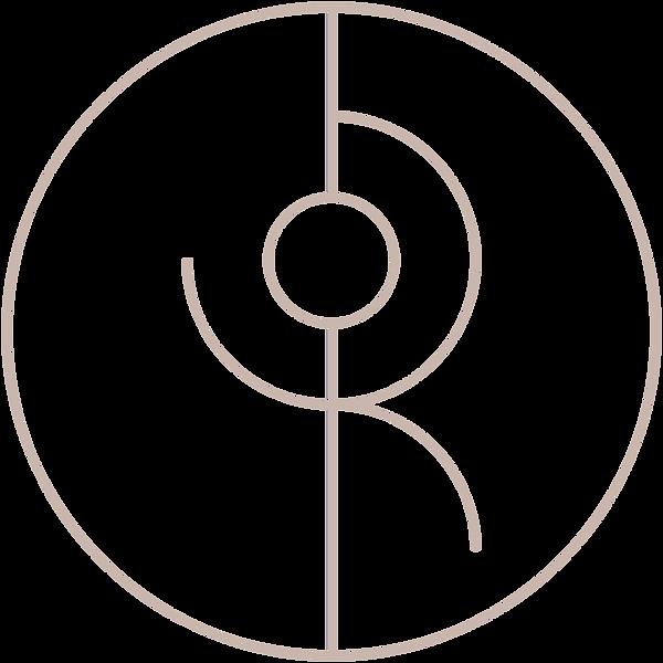 JRW%20Brand%20Marks_Symbol%20-%20Mauve_e