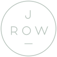 JRW Brand Marks_Circle - Sky.png