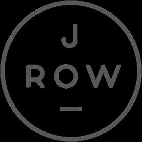 JRW%20Brand%20Marks_Circle%20-%20Storm_e