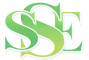 SSE Logo PNG 2019.png