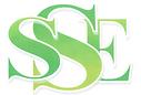 SSE Logo PNG 2019.png