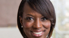 What MP Celina Caesar-Chavannes Can Teach John Ibbitson