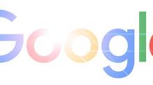 Google Memo Shines a Floodlight on Diversity Training