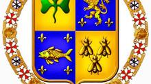 Conseil de la Maison Royale