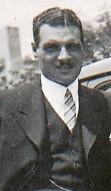 EnriqueGavalda