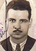 Don Enrique José