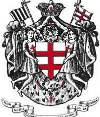 Ordo Supremus Militaris Templi Hierosolymitani