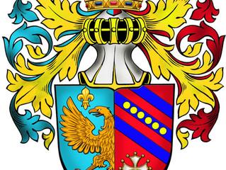 Nomination et concession de Noblesse