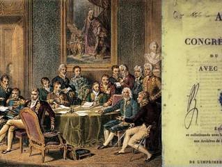 Ius collationis de la Maison Royale et Comtale David-Toulouse-Gévaudan