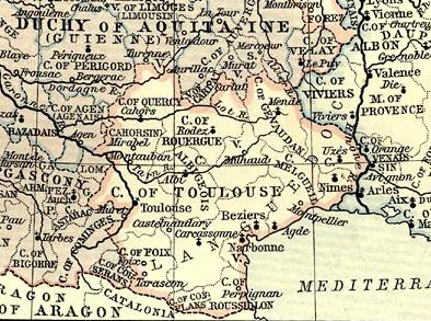 Map_en_county_of_Toulouse_1154