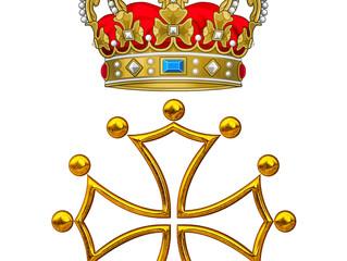 Garde d'honneur de la Maison Royale