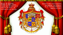 Grands Officiers de la Couronne