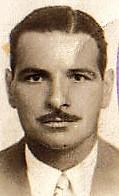 Don Enrique Jose