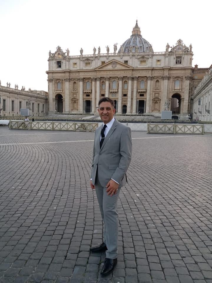Roma20191