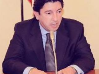 Nomination d'un nouveau Consul général à Padova