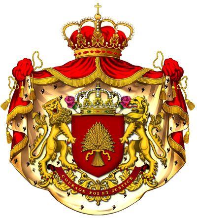 escudopapaok