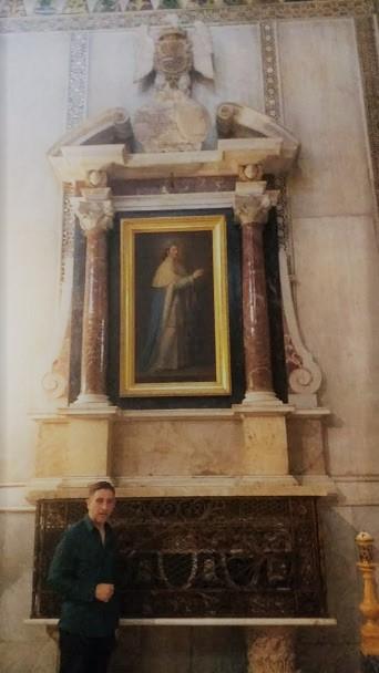 San Luis IX