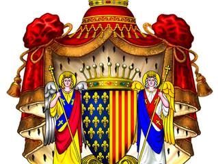 Les Vicomtes de Rouergue-Millau (X°-XI° Siecles)