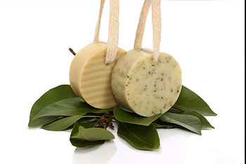 Res Natural : handmade soap. 100% Natural