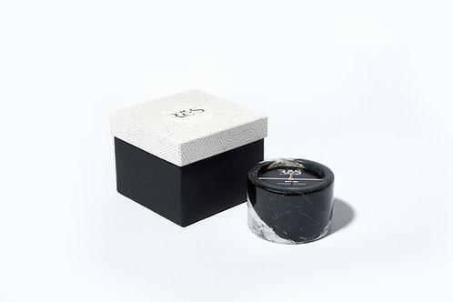 Nero Marquina Marble / BMN6