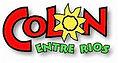 Logo Colon Entre Rios