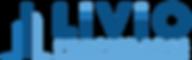 Logo Livio Propiedades