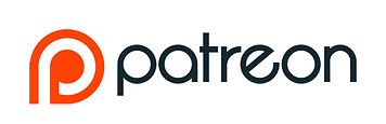 Patreon-Logo-2013-2017.jpg