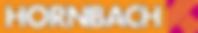 2000px-Hornbach_Logo.svg.png