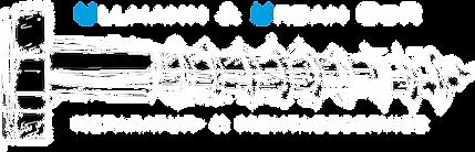 UU_Logo-inv.png