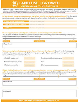 PUCDP_Questions Boards_120219_Page_01.jp