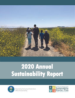 2020 Annual Sustainability Report_Revise