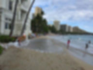 King Tide Photos for pop up boards2.jpg