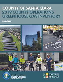 2019 County Operations GHG Inventory_FIN