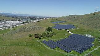 Data Dashboard_Malech Solar Farm.jpg