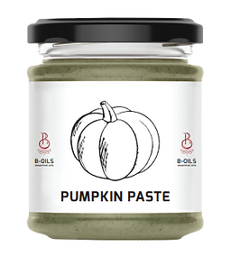 pumpkin_paste2-removebg-preview.png