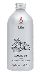 Almond_Oil-removebg-preview.png
