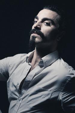 Ramon Pujol, actor