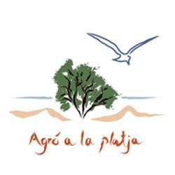 Creació Logotip
