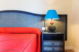 Fotografia d'interiors