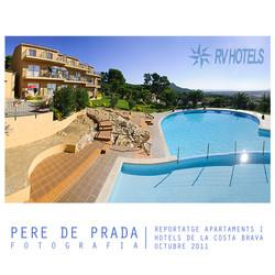 RV Hotels - Apartaments