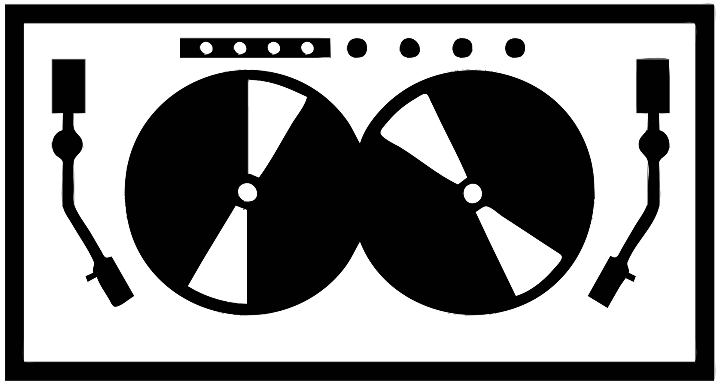 "DJ Services ""Without"" sound system"