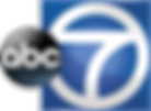 WJLA-TV.png