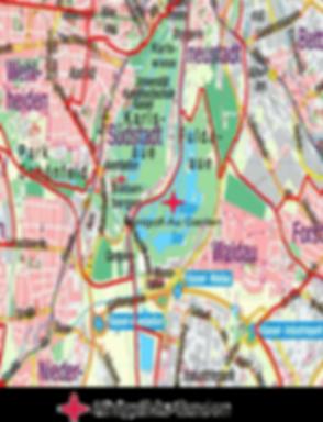 Stadtplan Minigolf Augarden Web_edited_edited_edited_edited.png