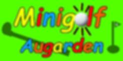 minigolf augarden2_edited.jpg