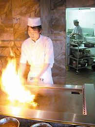 Mongolischer Grill[1]_edited.jpg